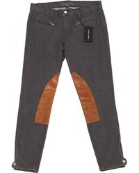 Ralph Lauren Collection - Slim Jeans - Lyst