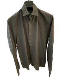 Givenchy Shirt - Grey