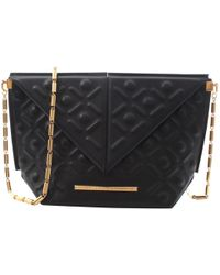 Roland Mouret - Leather Bag - Lyst