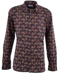 Moschino - Pre-owned Shirt - Lyst