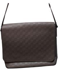 dd520b7337d District Leather - Multicolour