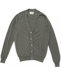 Hermès - Pre-owned Cashmere Vest - Lyst