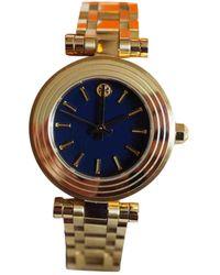 Tory Burch Watch - Multicolour