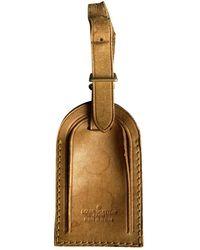 Louis Vuitton Leder Kleinlederwaren - Mehrfarbig
