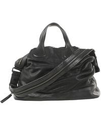 Givenchy Borse in LOWER()Pelle LOWER()Nero