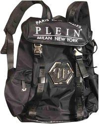 Philipp Plein Bag - Black