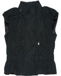 Louis Vuitton - Jacket - Lyst