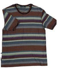 Missoni - T-shirts - Lyst