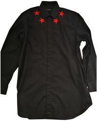 Givenchy Shirt - Black