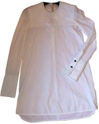 Marni Bluse - Weiß