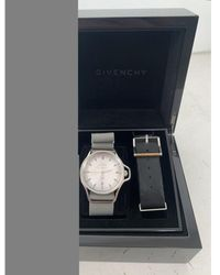 Givenchy Watch - Grey