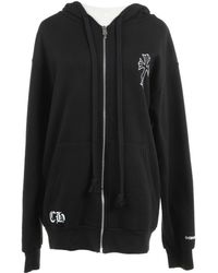 Chrome Hearts - Pullover - Lyst