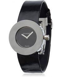 Chanel - Ronde Watch - Lyst
