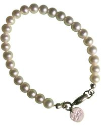 Tiffany & Co. Bracelets en Perles - Multicolore