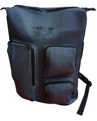 adidas Synthetic Bag - Blue