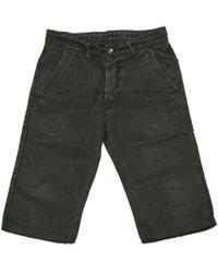 Rick Owens - Pantalon - Lyst
