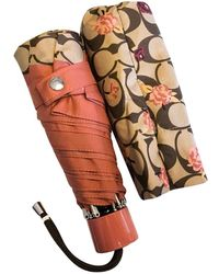 COACH Handbag - Pink