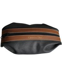 Dior Bag - Black