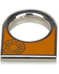 Hermès - Pin & Brooche - Lyst