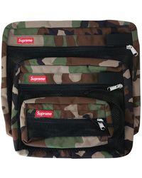 Supreme Small Bag - Multicolour