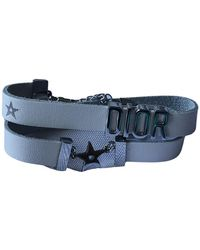 Dior Jewelry - Blue