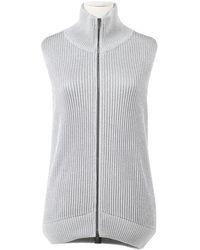 Maison Margiela Knitwear - Metallic