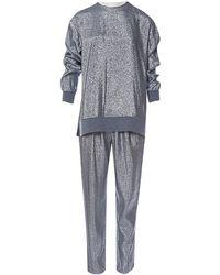 Stella McCartney - Suit - Lyst