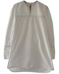 Marni Hemd - Weiß