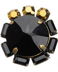 Marni - Multicolour Other Pins & Brooches - Lyst