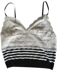 Chanel - Camisole - Lyst