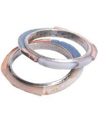 Chanel - Multicolour Bracelet - Lyst