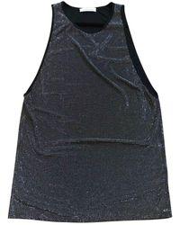 Balmain Knitwear - Black