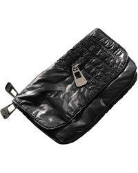 Sonia by Sonia Rykiel Handbag - Black