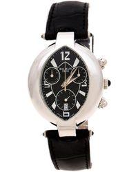 Balmain Uhren - Schwarz