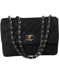 Chanel - Handtaschen - Lyst
