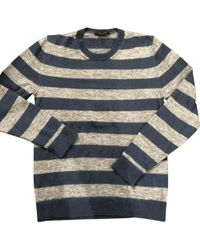 Marc Jacobs - Pre-owned Wool Pull - Lyst