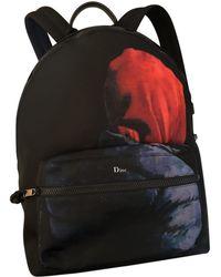 Dior - Bag - Lyst