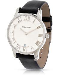 Tiffany & Co. - Watch - Lyst