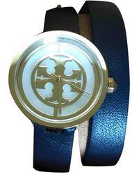 Tory Burch Watch - Blue