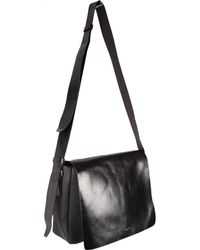 3086e4db7c45 Givenchy Biker Tote in Black for Men - Lyst