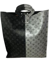 Louis Vuitton Bolsos en lona multicolor