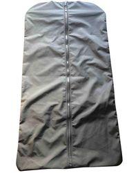 Louis Vuitton Cloth Travel Bag - Multicolour