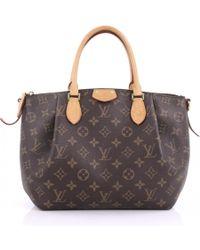 e0669635e813 Lyst - Louis Vuitton