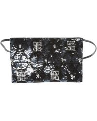 Givenchy - Pre-owned Clutch Bag - Lyst