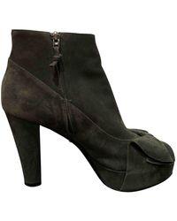 sonia rykiel shoes online