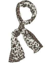Barbara Bui - Pre-owned Stole - Lyst
