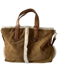 UGG Bag - Multicolour
