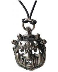 Vivienne Westwood Jewellery - Grey
