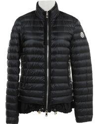 Mit Daunenfüllung Damenjacke In Nike Wendbare Sportswear cRjq435AL