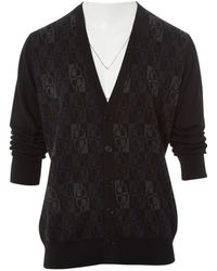 Hermès - Wool Vest - Lyst